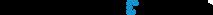 Edealer Logo